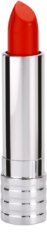 Clinique Long Last Soft Matte Lipstick dolgoobstojna šminka z mat učinkom