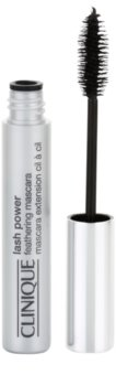 Clinique Lash Power Feathering Mascara řasenka pro objem