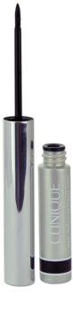 Clinique Eye Defining delineador líquido