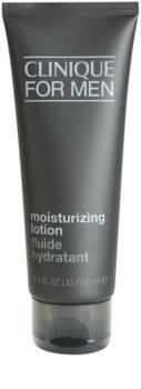 Clinique For Men Moisturizing Facial Cream