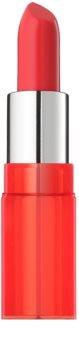 Clinique Pop Glaze Lippenstift + Make up-Basis 2 in 1