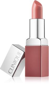 Clinique Pop Lipstick + Lip Primer 2 in 1