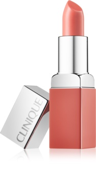 Clinique Pop rúž + podkladová báza 2 v 1
