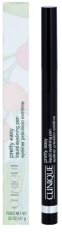 Clinique Pretty Easy Eyeliner