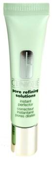 Clinique Pore Refining Solutions creme corretor para redução de poros
