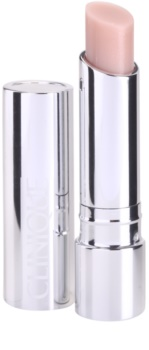 Clinique Repairwear Protective Lip Balm with Anti-Wrinkle Effect