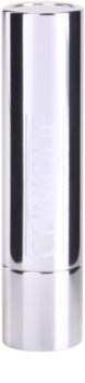 Clinique Repairwear ochranný balzam na pery proti vráskam