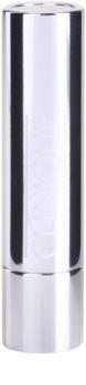 Clinique Repairwear ochranný balzám na rty proti vráskám