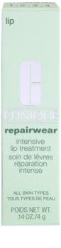 Clinique Repairwear защитен балсам за устни против бръчки