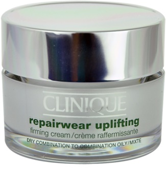 Clinique Repairwear Uplifting Firming Face Cream for Dry and Combination Skin