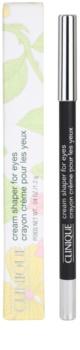 Clinique Cream Shaper For Eyes контурний олівець для очей