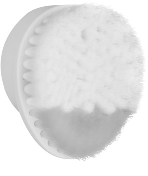 Clinique Sonic System szczoteczka do czyszczenia so suchej skóry zapasowa główka