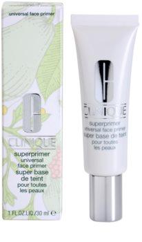 Clinique Superprimer Make-up Basis
