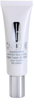 Clinique Superprimer Make-up Base