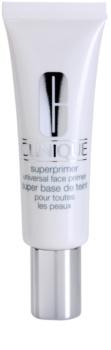 Clinique Superprimer Makeup Primer