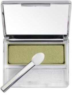 Clinique All About Shadow Soft Shimmer oční stíny