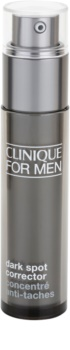 Clinique For Men serum proti pigmentnim madežem
