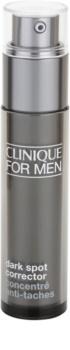 Clinique For Men Serum  tegen Pigmentvlekken