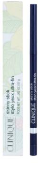 Clinique Skinny Stick tužka na oči s intenzivní barvou