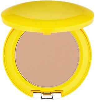 Clinique Sun ásványi púderes make - up SPF 30