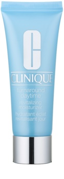 Clinique Turnaround Daily Revitalizing Cream with Brightening Effect