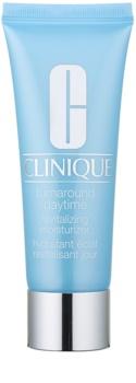 Clinique Turnaround nappali revitalizáló krém az élénk bőrért