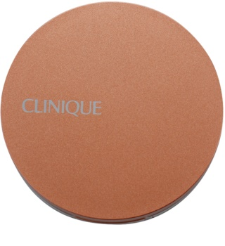 Clinique True Bronze Bräunungspuder