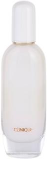 Clinique Aromatics In White eau de parfum pentru femei 50 ml