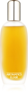 Clinique Aromatics Elixir eau de parfum da donna 100 ml