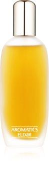 Clinique Aromatics Elixir Eau de Parfum para mulheres 100 ml
