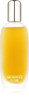 Clinique Aromatics Elixir woda perfumowana dla kobiet 100 ml