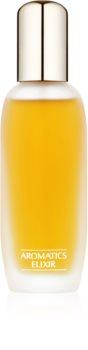 Clinique Aromatics Elixir Eau de Parfum for Women 45 ml