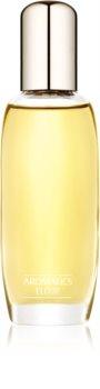 Clinique Aromatics Elixir eau de toilette pour femme 45 ml