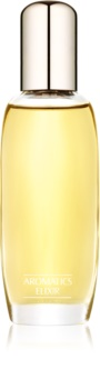 Clinique Aromatics Elixir toaletní voda pro ženy 45 ml