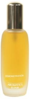 Clinique Aromatics Elixir Parfumovaná voda tester pre ženy 45 ml