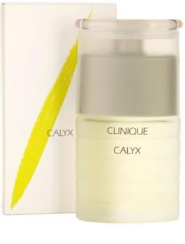 Clinique Calyx parfumska voda za ženske 50 ml