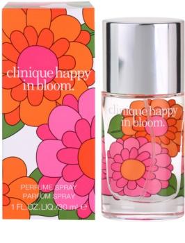 Clinique Happy in Bloom 2012 Eau de Parfum for Women 30 ml