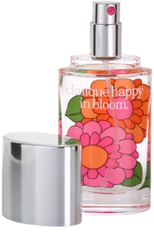 Clinique Happy in Bloom 2012 Eau de Parfum for Women 30 ml