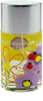 Clinique Happy in Bloom 2013 eau de parfum nőknek 30 ml