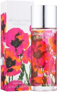 Clinique Happy in Bloom 2016 Eau de Parfum for Women 50 ml