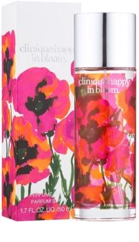 Clinique Happy in Bloom 2016 eau de parfum nőknek 50 ml