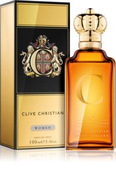 Clive Christian C for Women eau de parfum pour femme 100 ml