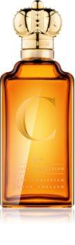 Clive Christian C for Men parfumovaná voda pre mužov 100 ml