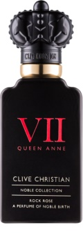 Clive Christian Noble VII Rock Rose eau de parfum pour homme 50 ml