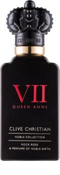 Clive Christian Noble VII Rock Rose woda perfumowana dla mężczyzn 50 ml