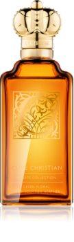 Clive Christian C Private Collection eau de parfum pentru femei 100 ml