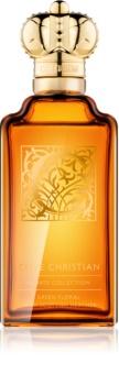 Clive Christian C Private Collection eau de parfum pour femme 100 ml