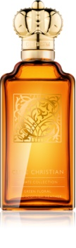 Clive Christian C Private Collection parfumovaná voda pre ženy 100 ml