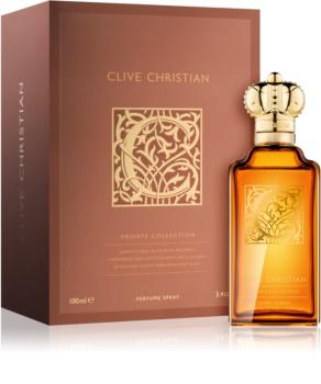Clive Christian C Private Collection Eau de Parfum voor Vrouwen  100 ml