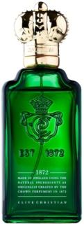 Clive Christian 1872 Eau de Parfum for Men 100 ml